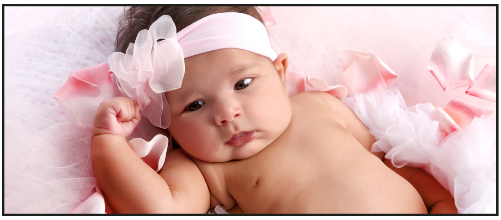 Gleason-Newborn