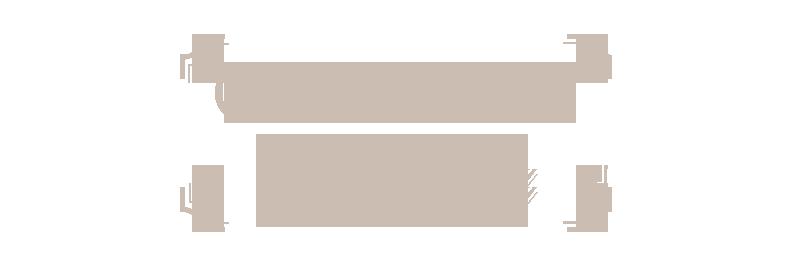 Gleason Portrait Gallery