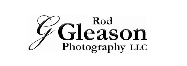 Rod Gleason Photography LLC